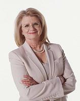 Geraldine B. Laybourne